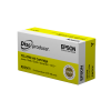 Ink Cartridge for Discproducer, Yellow Y