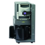 Rimage Autoprinter Everest