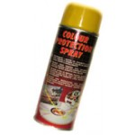 Colour Protection Spray